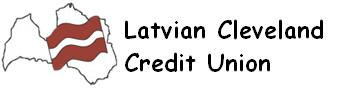 Latvian Cleveland Credit Union